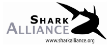 Shark Alliance